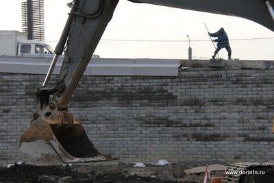 Незаконные примыкания к трассе Ропша - Марьино в Ленобласти ликвидировали • Портал Дороги России •