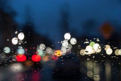 Непогода ожидается в Иркутской области 1 и 2 мая • Портал Дороги России •