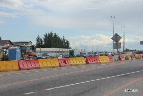 Выбран подрядчик для ремонта двух дорог в Марий Эл • Портал Дороги России •