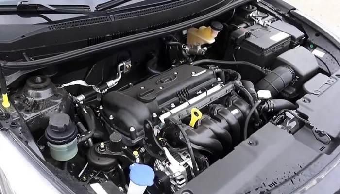 New_Hyundai_Solaris
